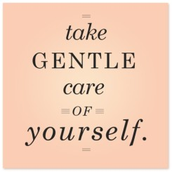 94308-take-care-of-yourself-images-and-quotes