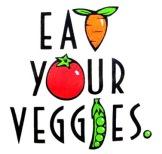eat-your-veggies