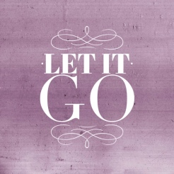 let-it-go-image