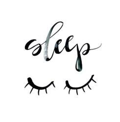 quotes-sleep-words-favim-com-3793300