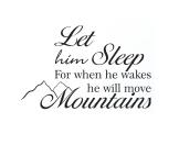 wall-decal-sticker-font-b-quote-b-font-vinyl-let-him-font-b-sleep-b-font