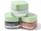 LOreal-Pure-Clay-Masks-878-1